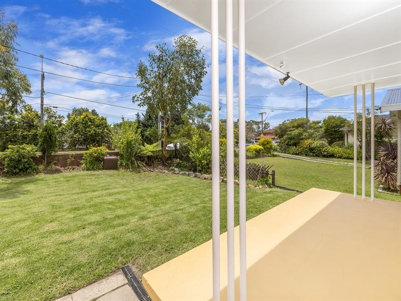 139 Allambie Road, Allambie Heights NSW 2100