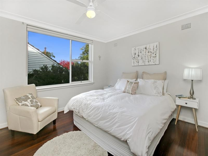 14 Libya Crescent, Allambie Heights NSW 2100