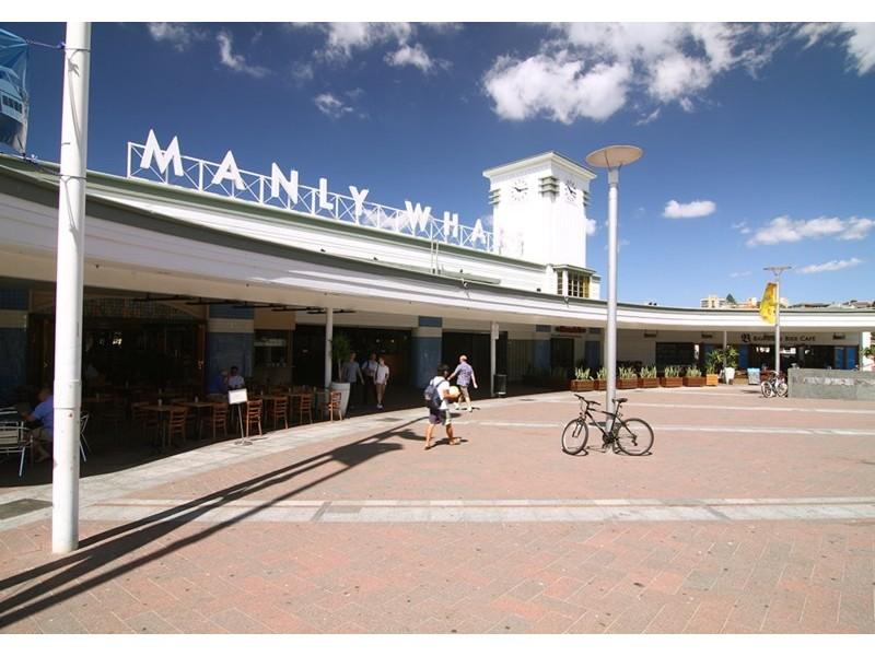 6/41 East Esplanade, Manly NSW 2095