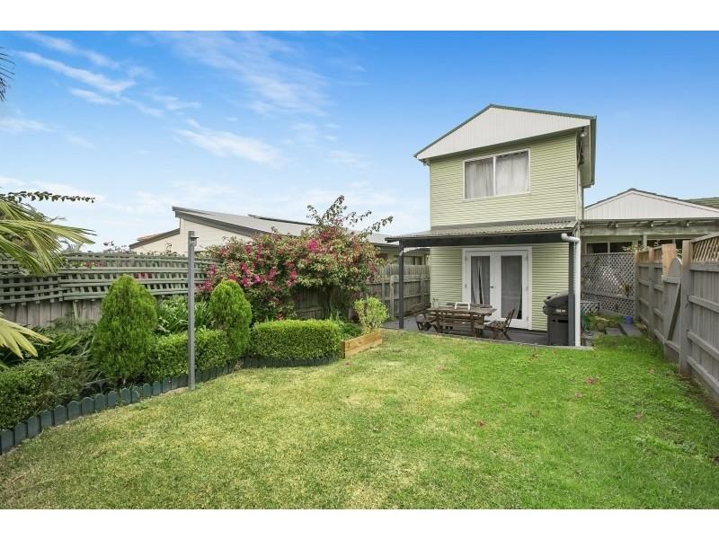 30 Roosevelt, Allambie Heights NSW 2100