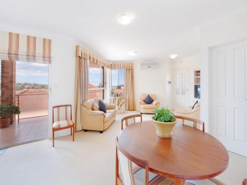 6/23 Kentwell Road, Allambie Heights NSW 2100