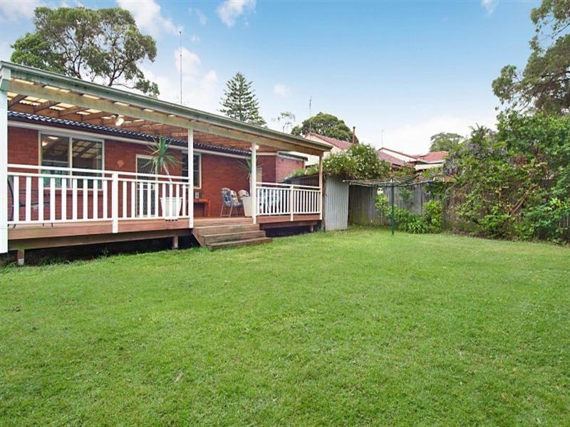 5 Larissa Road, Allambie Heights NSW 2100