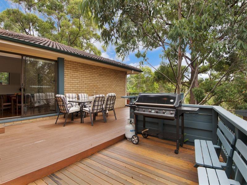 7 Derna Crescent, Allambie Heights NSW 2100