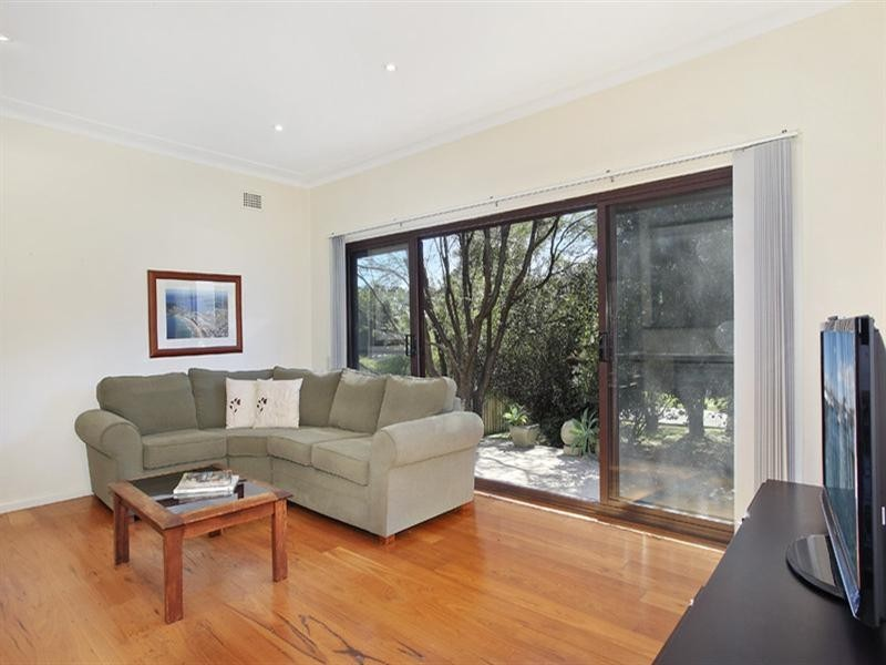 20 Canea Cresent, Allambie Heights NSW 2100