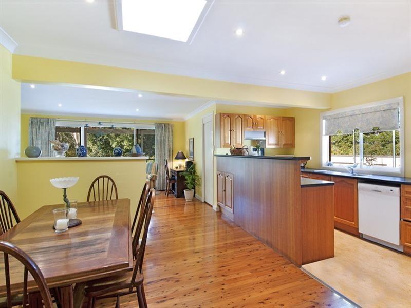 3 Yuruga Place, Allambie Heights NSW 2100