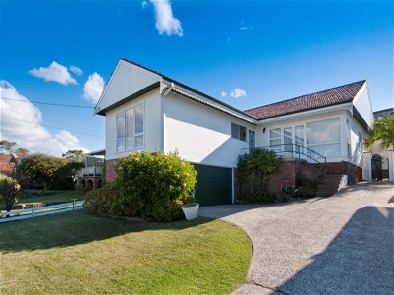 18 Monserra Road, Allambie Heights NSW 2100