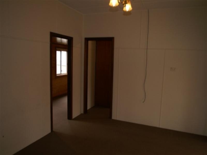 4 Cornwell Road, Allambie Heights NSW 2100
