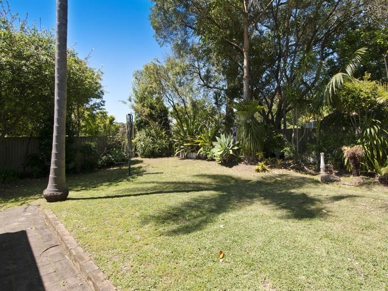 19 Moresby Place, Allambie Heights NSW 2100