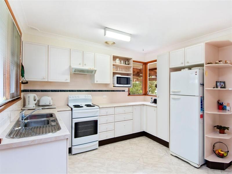 57 Allenby Park Parade, Allambie Heights NSW 2100