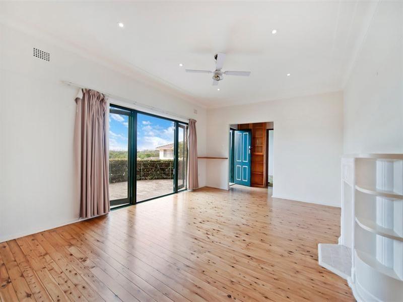3 Kentwell Road, Allambie Heights NSW 2100