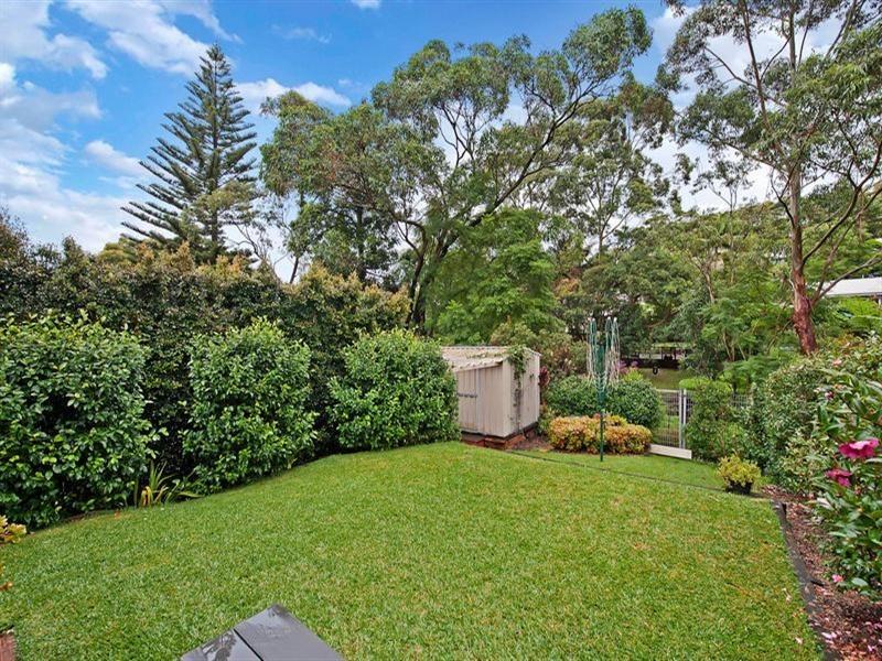 31 Goondari Road, Allambie Heights NSW 2100