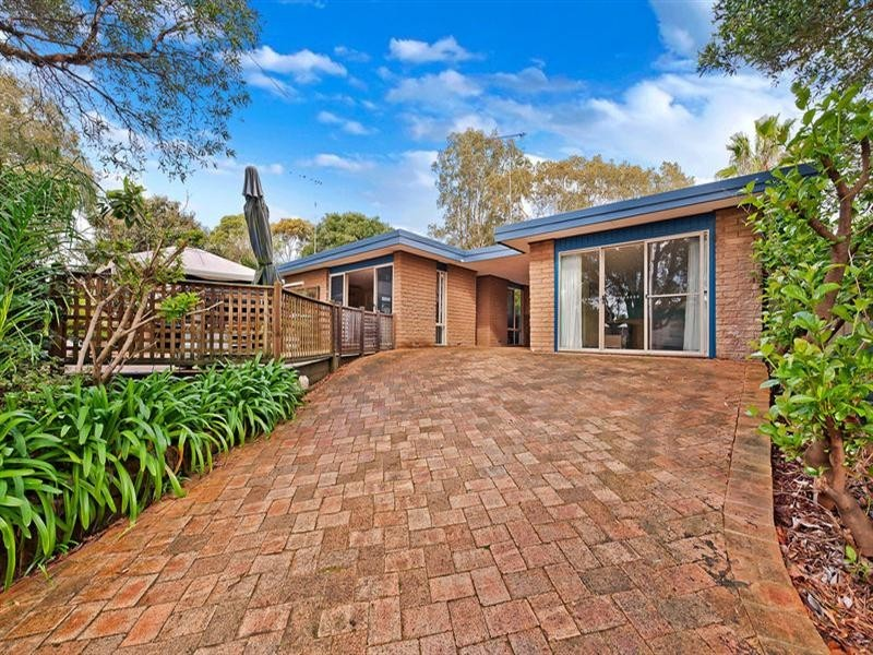 14 Buna Place, Allambie Heights NSW 2100