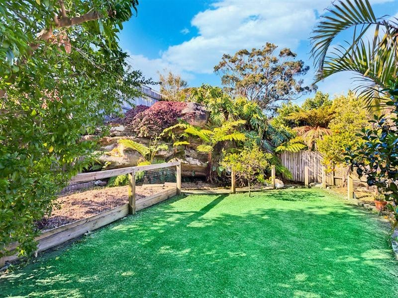 6 Monserra Road, Allambie Heights NSW 2100