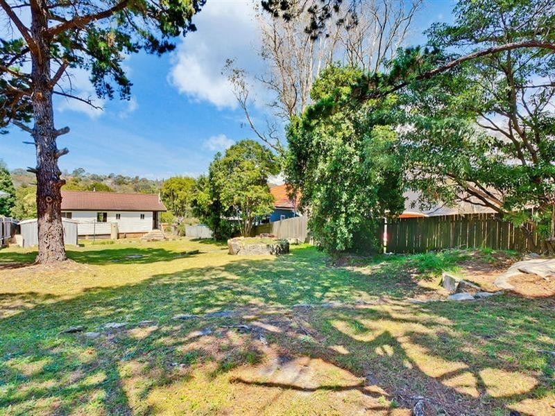 4 Cornwell Road, Allambie Heights NSW 2100