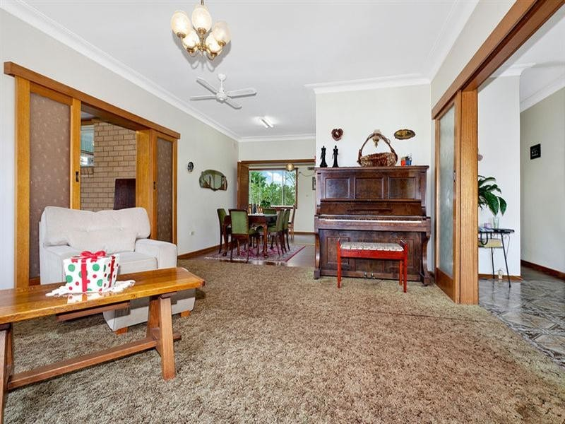 14 Inglebar Avenue, Allambie Heights NSW 2100