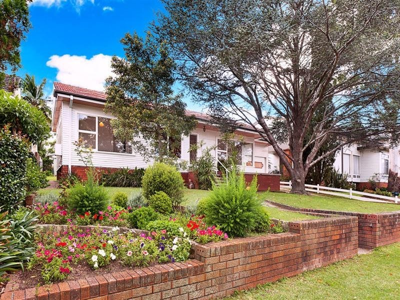16 Roosevelt Avenue, Allambie Heights NSW 2100