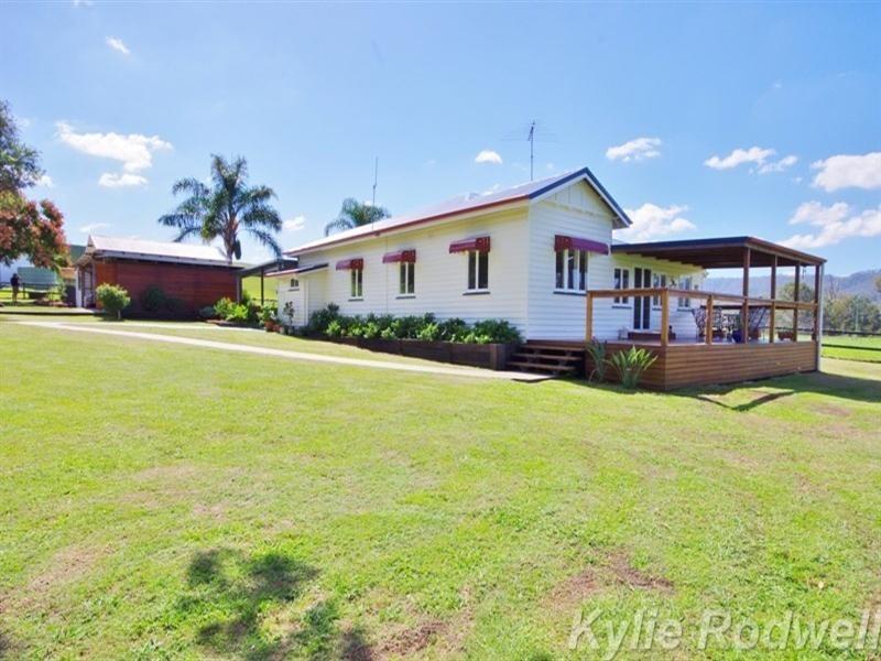 56 Haack Road, Christmas Creek QLD 4285