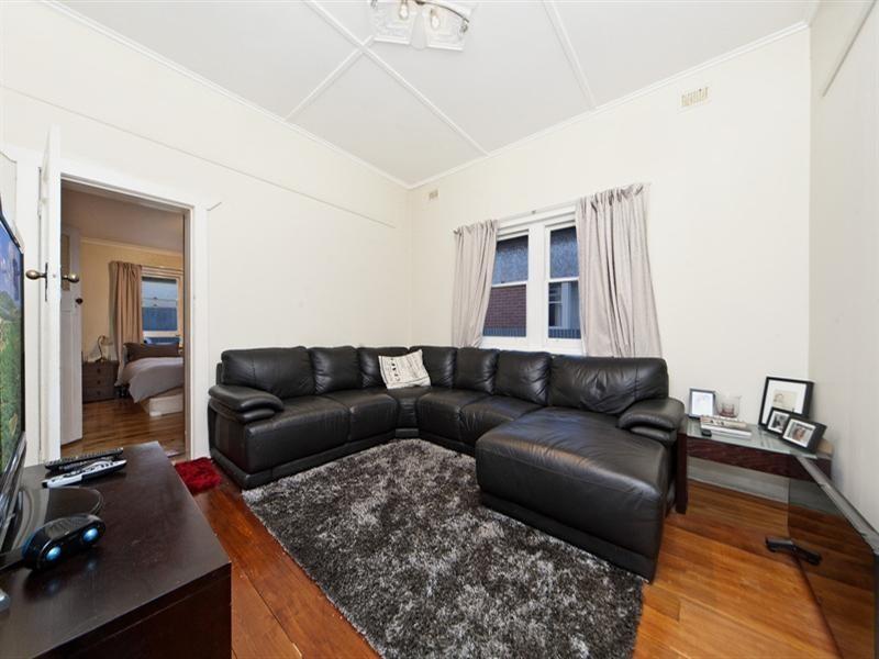 116 Chief Street, Brompton SA 5007