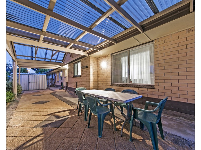 3/22 Frome Avenue, Hampstead Gardens SA 5086