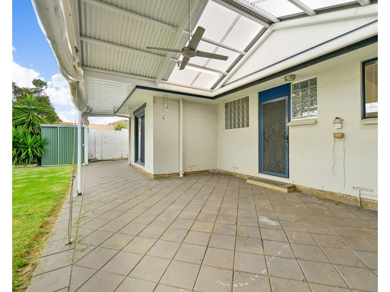 1/1 Hunt Crescent, Christies Beach SA 5165