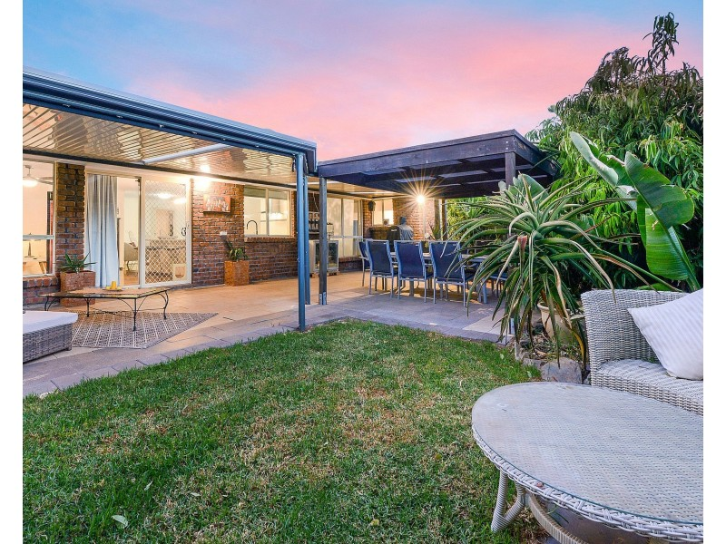 5 farmhouse avenue walkley heights sa 5098
