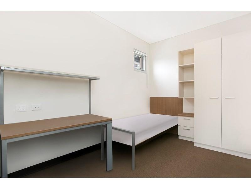 30/425 Victoria Street, Adelaide SA 5000
