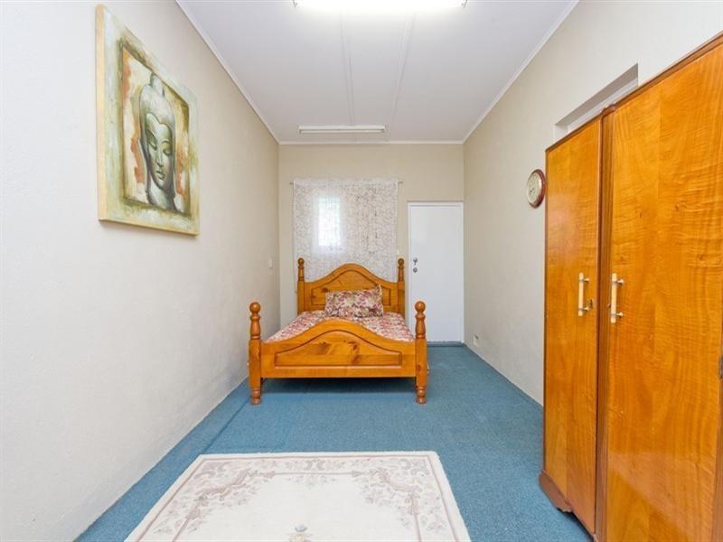 20 Fulham Park Drive, Lockleys SA 5032