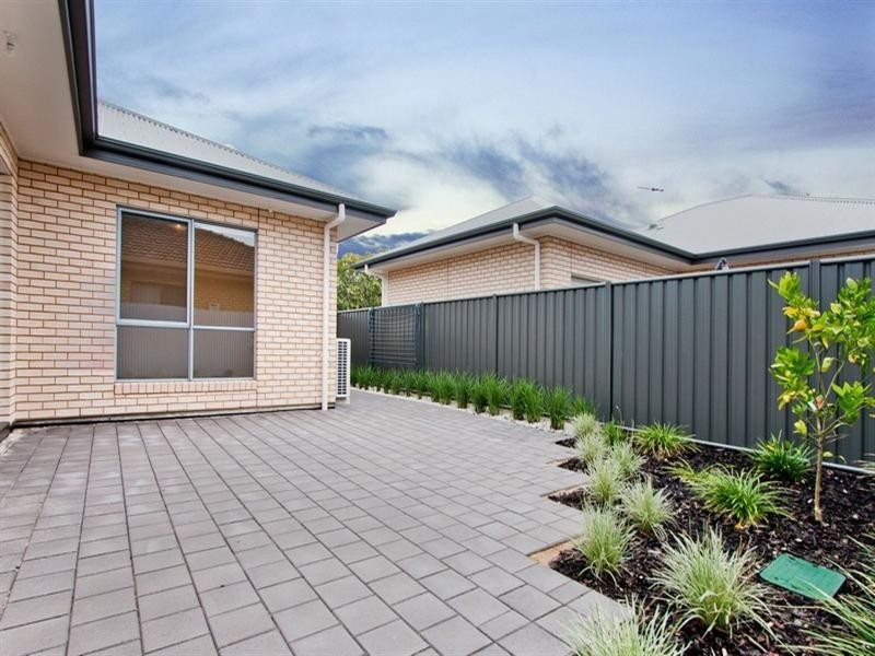 10 Autumn Avenue, Lockleys SA 5032