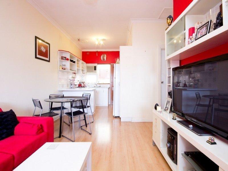 2/570 Tapleys Hill Road, Fulham SA 5024