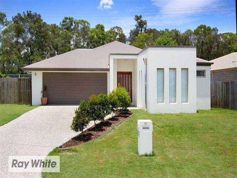30 Meridian Place, Bald Hills QLD 4036