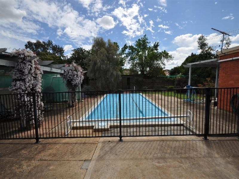 21 Minchington Road, Elizabeth North SA 5113