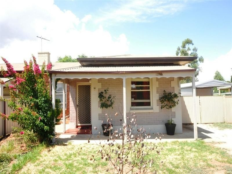 20 Breamore Street, Elizabeth North SA 5113