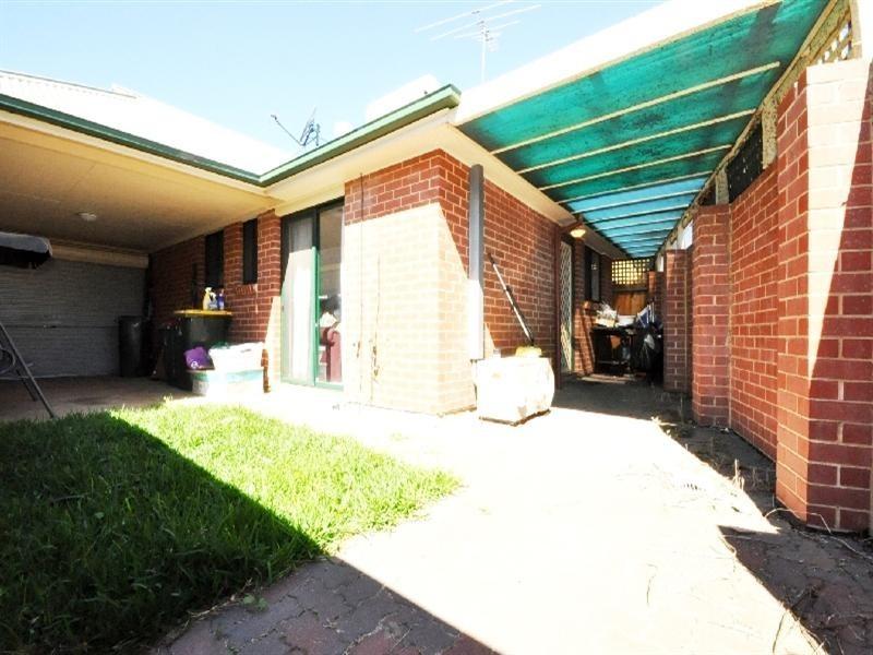 3 Hilcott Street, Elizabeth North SA 5113