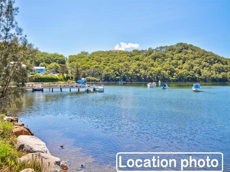 201 Phegans Bay Road, Phegans Bay NSW 2256