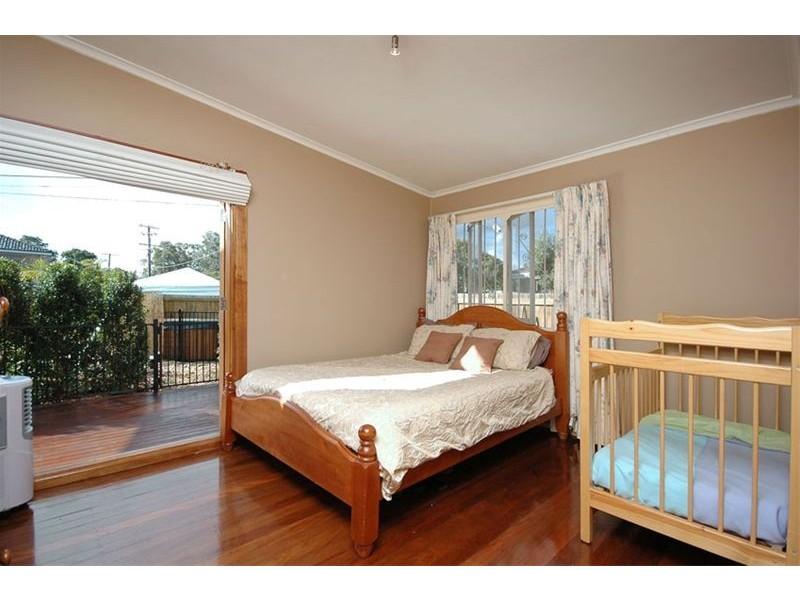 4 Kawana Street, Archerfield QLD 4108