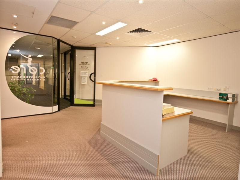5/55-57 GAWLER Place, Adelaide SA 5000