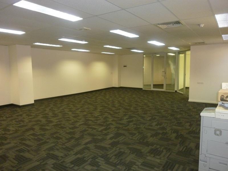 6/55-57 GAWLER Place, Adelaide SA 5000