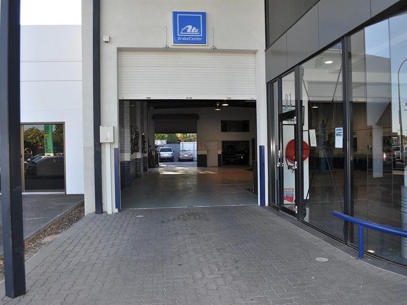 21 Main North Road, Medindie SA 5081