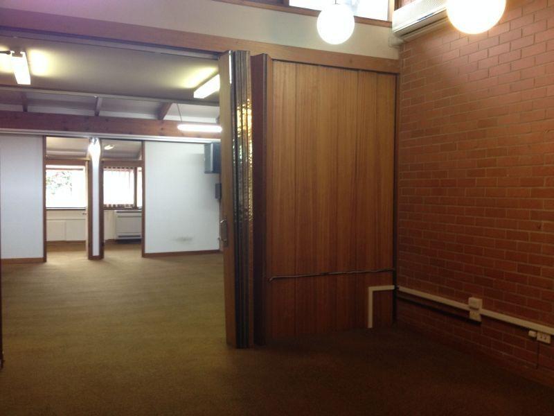 Level 1, 174 Gilles Street, Adelaide SA 5000