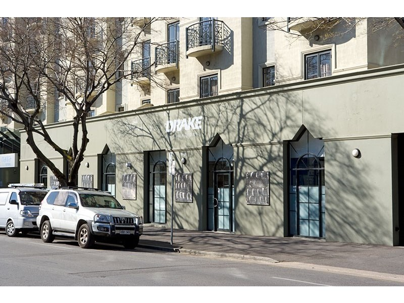 88-90 Frome Street, Adelaide SA 5000
