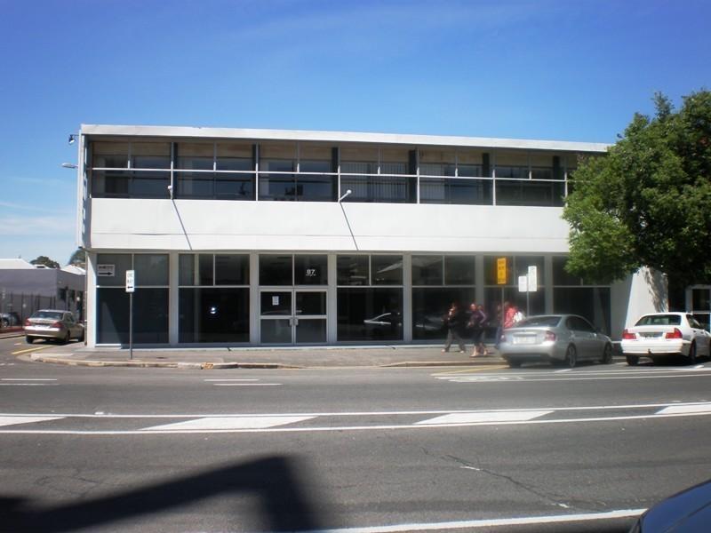 87-93 Angas Street, Adelaide SA 5000