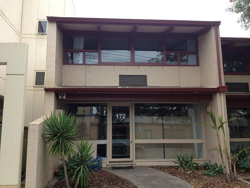 Level 1, 172 Gilles Street, Adelaide SA 5000