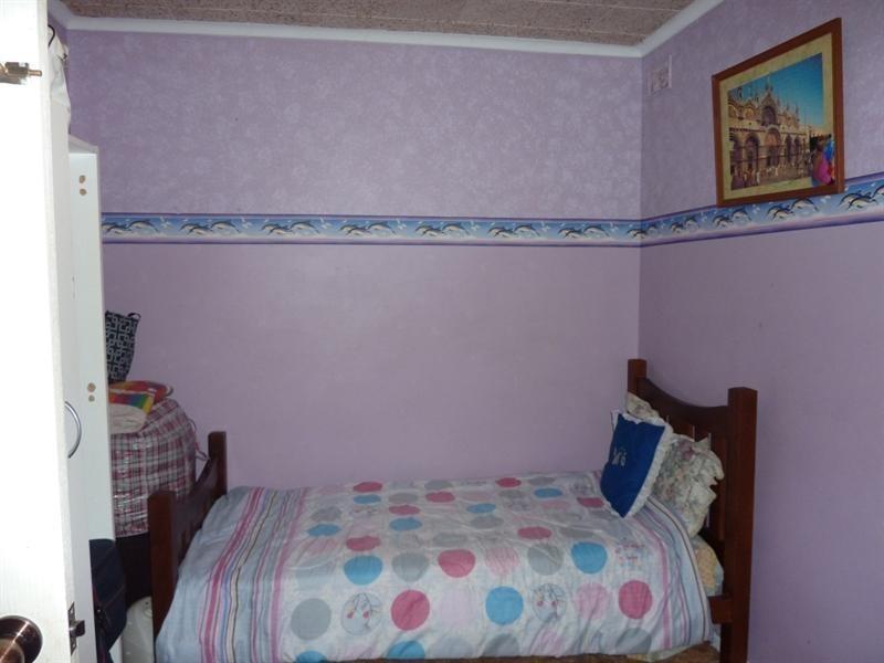 10 Pix Road, Davoren Park SA 5113