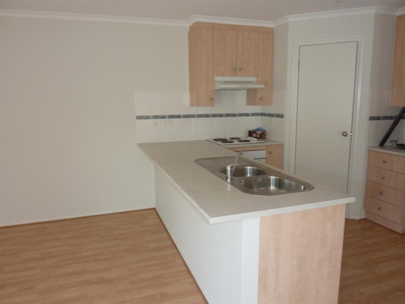 62 Gerald Boulevard, Davoren Park SA 5113