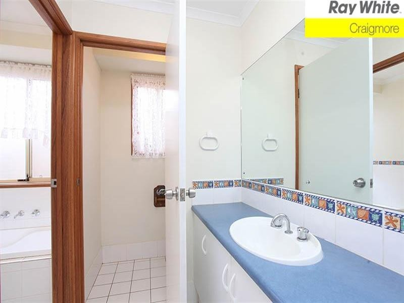88 Somerset Grove, Craigmore SA 5114