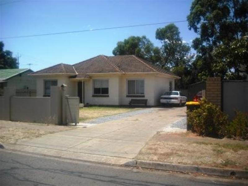 4 Banks Street, Salisbury SA 5108