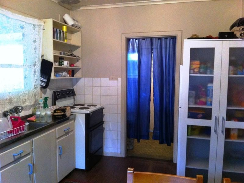 16 Lambrook Street, Davoren Park SA 5113