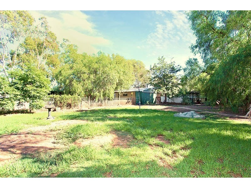 67 Pederick Road, Lewiston SA 5501