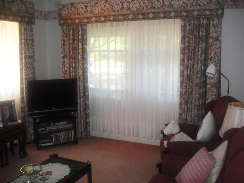17 Bridport Street, Elizabeth Park SA 5113