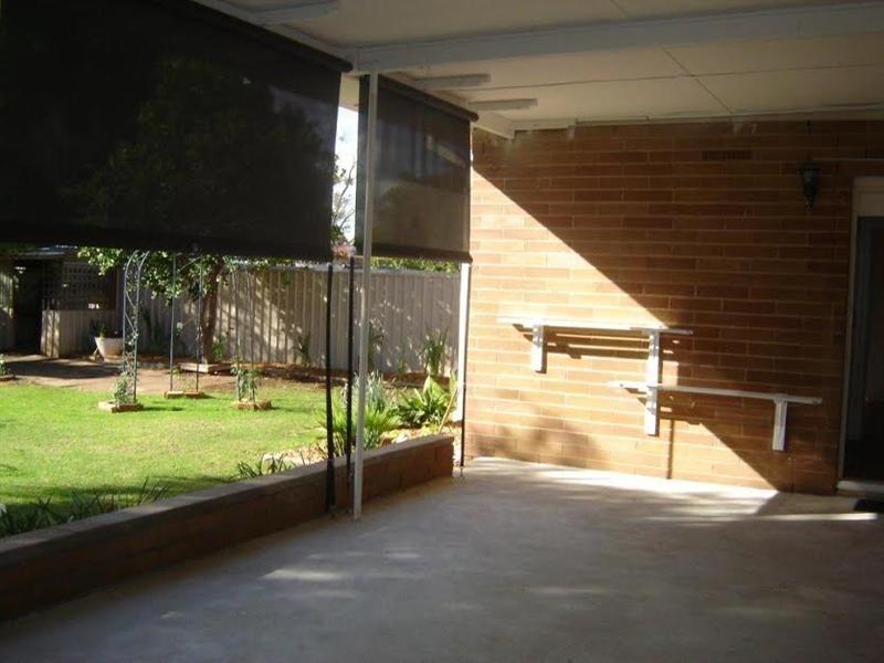 26 Fordingbridge Road, Davoren Park SA 5113